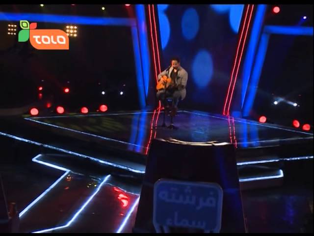 Grand Finale: Obaid Juenda / ????? ?????  : ???? ??????