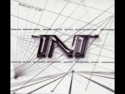 TNT - Bele Vagyok Zúgva