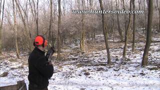 Wild Boar Fever 4 - Hunters Video