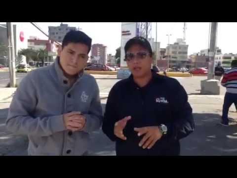 CUBRIENDO ECUADOR-HONDURAS