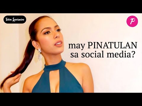 How She Deals with Bashers and Other Facts About Ilene de Vera (Mutya ng Pilipinas 2017)