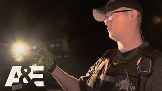 Live PD: Spoons, Knives, and Pellet Guns | A&E