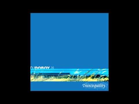 DJ Doboy - Trancequility Volume 30