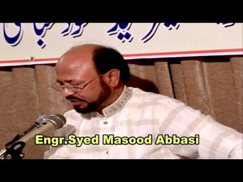 A Tribute To Legend Mehdi Hassan   Baat Karni Kabhi Mushkel