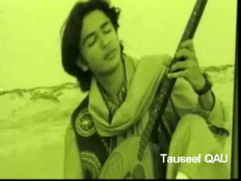 Ya Rab Dil E Muslim Ko Woh -kalam E Iqbal By Shehzad Roy (ptv Live) video