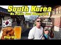 Lagu Seoul Korea No Plans Just Adventure