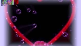 download lagu Cap Kapok Ular Lidi - Man Khan & Rosalinda gratis