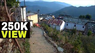 uttarakhand village life part 2