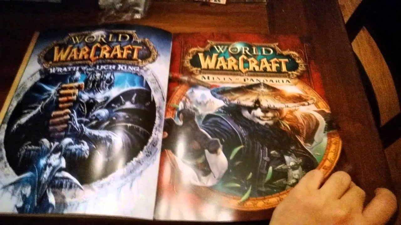 world of warcraft legion sell