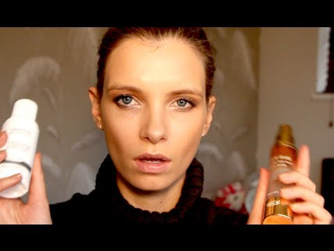 How to Beat Breakouts (Acne Skincare Tips) | Model Recommends