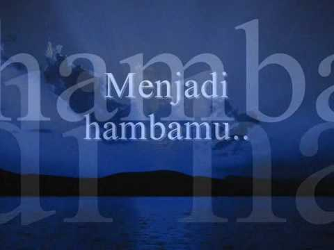 Download Persembahan by Denada Tambunan Mp4 baru