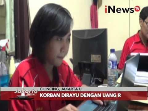 Pencabulan terhadap anak terus terjadi - Jakarta Today 10/02