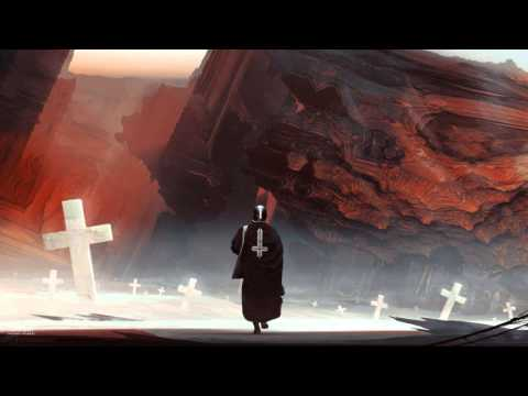 Audiomachine - Impera (Mark Petrie - 2014)