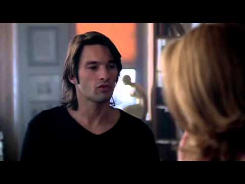 Unfaithful - Official® Trailer [hd] video