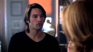 Unfaithful (2002) - Official Trailer