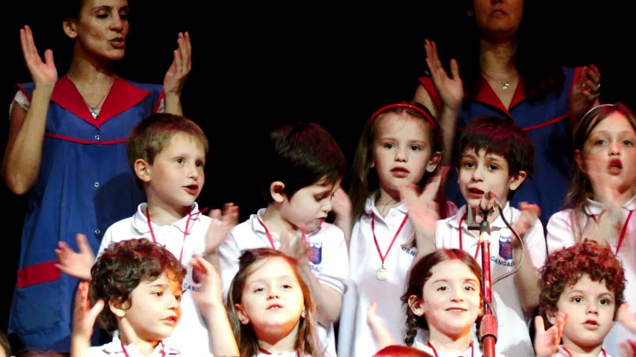 Kimi egresado 2011 cancion del adios jardin youtube for Cancion adios jardin querido