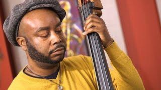 Roy Hargrove Quintet 39 Top Of My Head 39 Live Studio Session