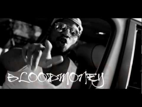 Bloodmoney - Beef   Shot By djkenn aon video
