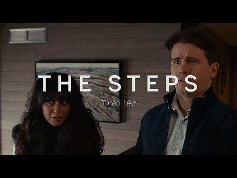 Watch The Steps (2015) Online Free Putlocker
