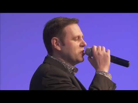 Рамиль Бахшиев - Истинное поклонение