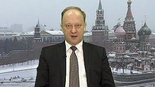 video Il discorso sullo Stato dell'Unione del presidente degli Stati Uniti hè stato accolto... Euronews, il canale all news più seguito in Europa. Abbonati a euron...