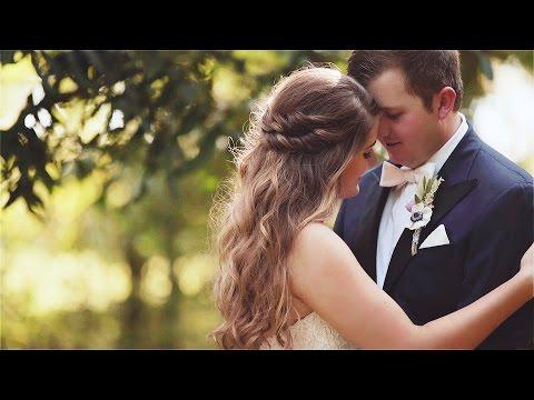 Southwind park wedding