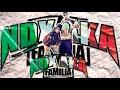 NDX A.K.A - Nitip Kangen 2 + lirik thumbnail