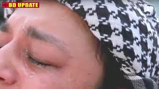 ahsan habib pair (aginst jamuna tv report)