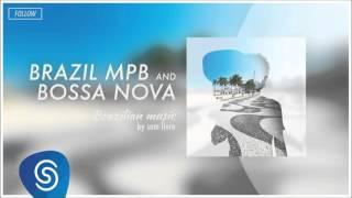 Toquinho Vinícius De Moraes E Marília Medalha Tarde Em Itapoã Brazil Mpb And Bossa Nova