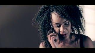 Big Dom Ibinezaneza ( Official Video) New Rwandan Music 2016