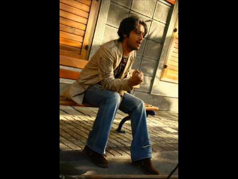 Gulabi Anken jo teri dekhi   song by   (Atif Aslam )