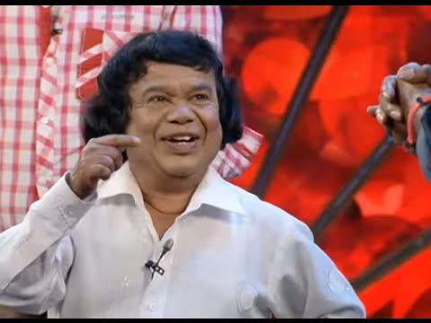 Cinemaa Chirimaa Episode 73 Dileep, Sudarshan & Vinod Manassi (full)13th October 2014 video