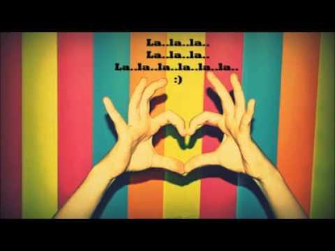 SatuBand-Satu Dua Tiga Cinta Kamu