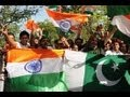 2nd ODI: India win toss, elect to field
