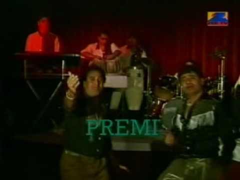 I LOVE YOU BOLIYAN - PREMI GROUP SOUTHALL
