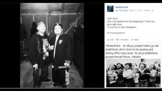 Hmong Rap 2016: NO WARNING SHOTS!! VUE PETER DISS!!!
