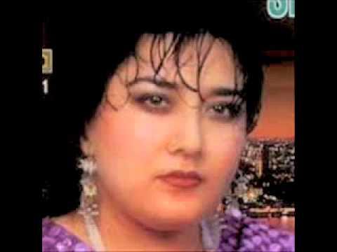 Shakeela Naz Pashto Old Song     23