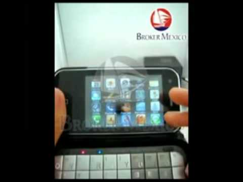 CELULAR DOBLE SIM CON WIFI+JAVA+TV MP3/MP4 T2000