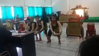 Download Lagu Juara 1 FLS2N musik Tradisional smp  tingkat provinsi banjarmasin Gratis STAFABAND