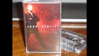 Watch John Schlitt The Road To Calvary video