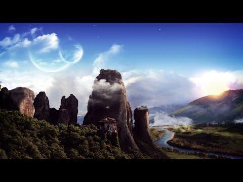 Skyler Liu - Living In Nature
