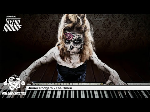 HALLOWEEN Special - Electro House Charts Music Mix 2014 #9