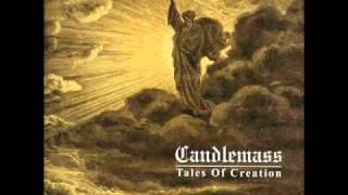Watch Candlemass Under The Oak video