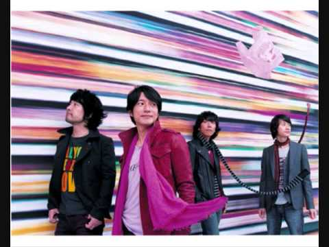 スピッツ (バンド)の画像 p1_28