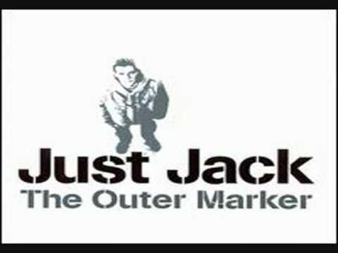 Just Jack - Ain