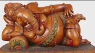 Download Jai Ganesh Jai Ganesh Jai Ganesh Deva.mp4 3Gp Mp4