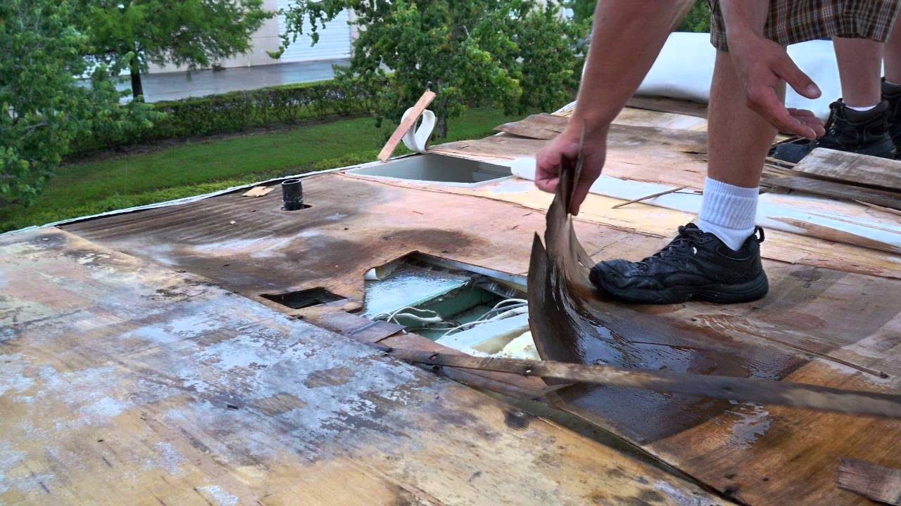 Never Leak Rv Roofing 20 Year Rv Roof Repair Warranty