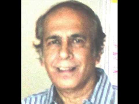 CHALKAYE JAAM  AAIYE AAPKI ANKHON KE NAAM sung by V.S.Gopalakrishnan...
