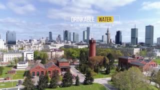 Warsaw Smart City