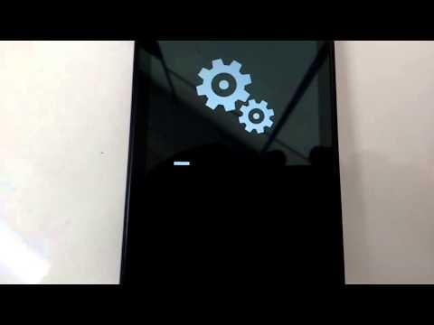 Master Reset Nokia Lumia 520. 625. 630. 720. 730. 830. 920. 1020. 1320. 1520